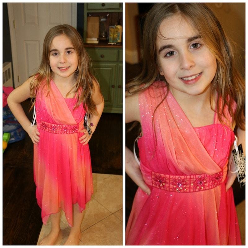 dress_pink