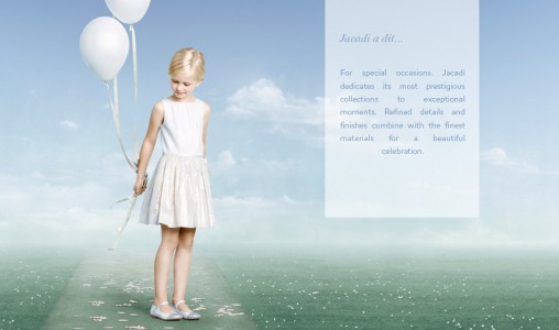 jacadi Lookbook_page1_intro
