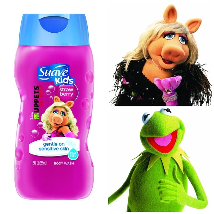 muppets_suave_2.jpg