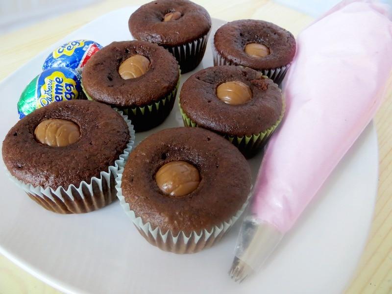 CadburyCupcakes_InProcess2