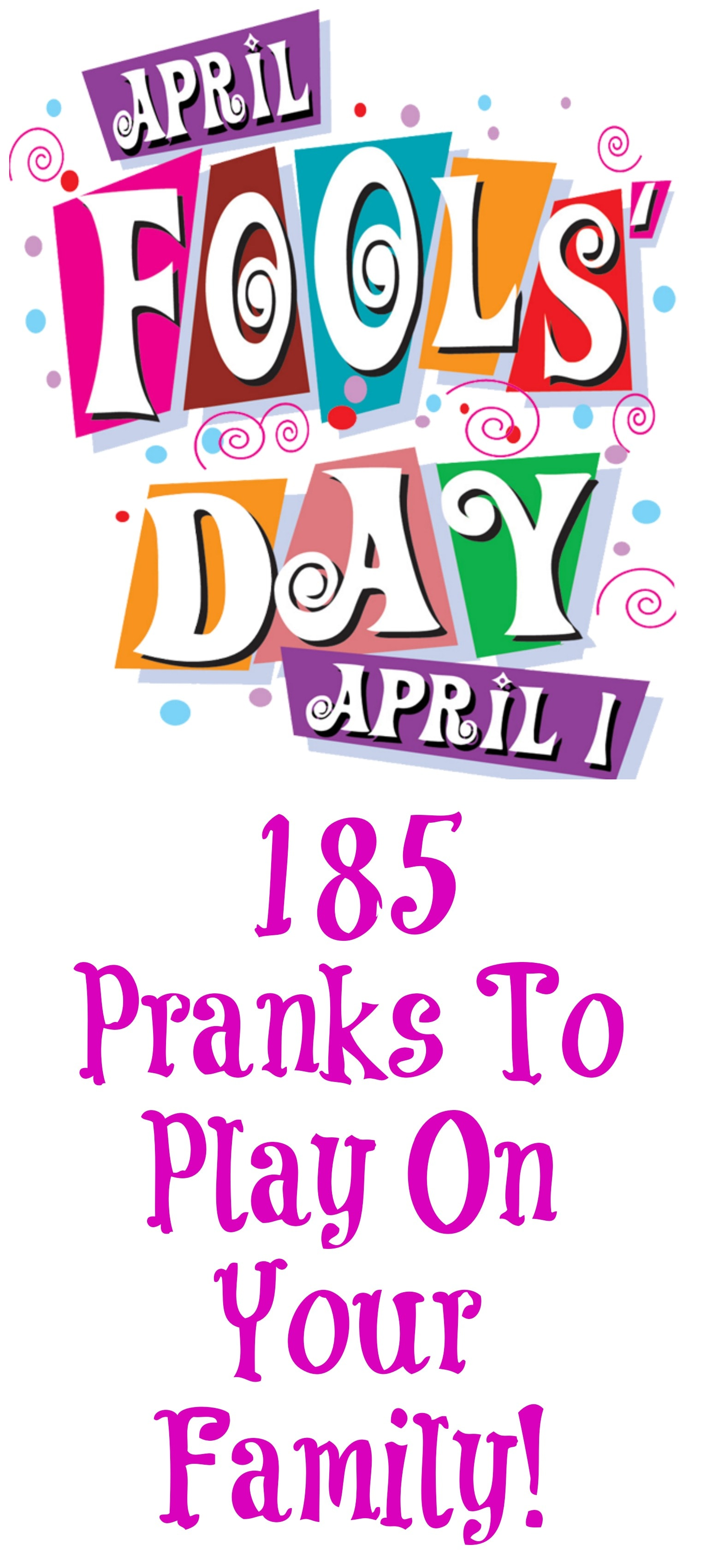 april_fools_day.jpg