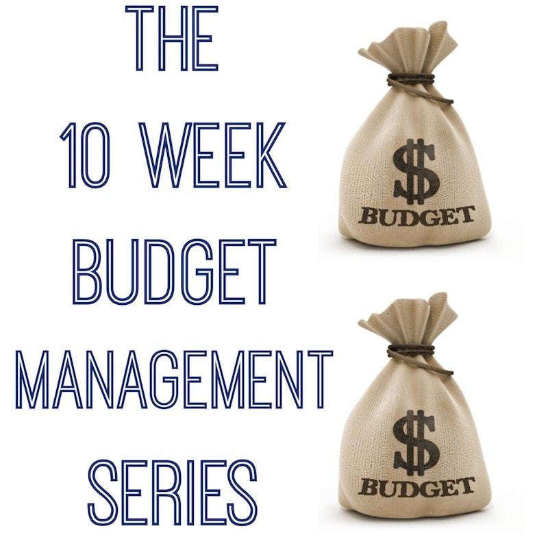 budget_manage.jpg