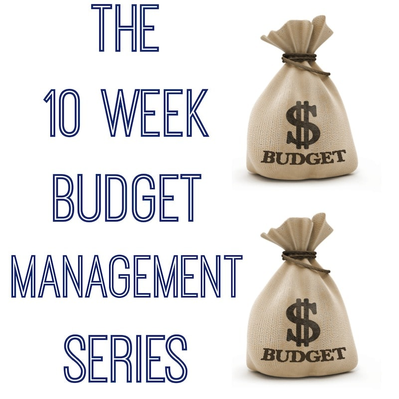 budget_manage1.jpg1