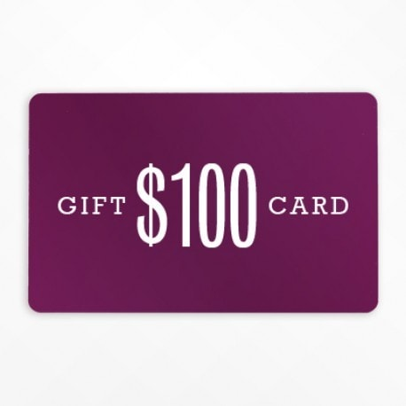 butterfield-giftcard-1-100_1