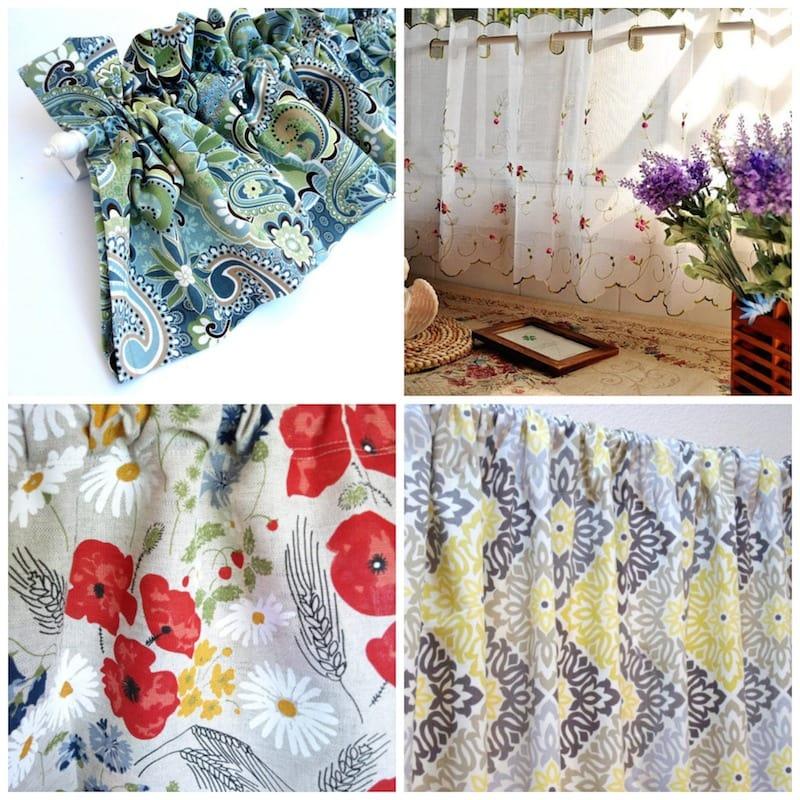 fabric_kitchen.jpg