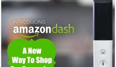 groceries_amazon_dash.jpg