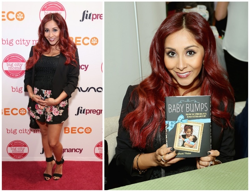 Snooki.jpg Resized