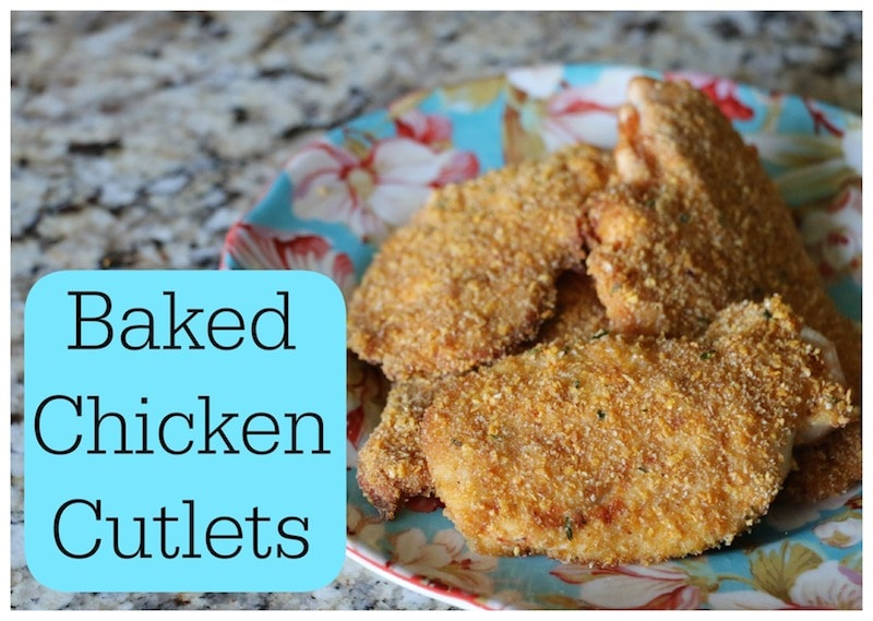 baked_chicken_cutlets_final.jpg