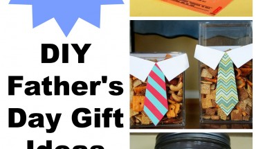 108_DIY_fathers_day.jpg