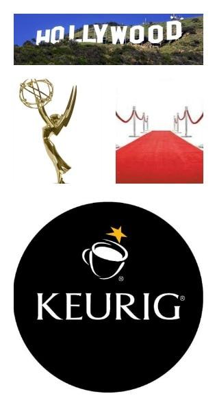 Hollywood_Emmys