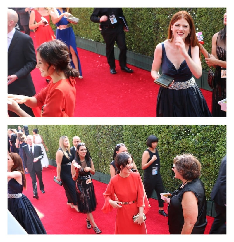 game_of_thrones_emmys_red_carpet_2014