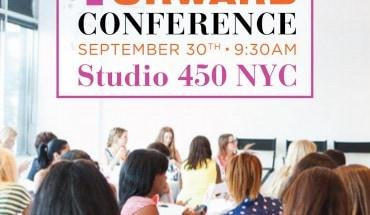 Fashion Forward Conference