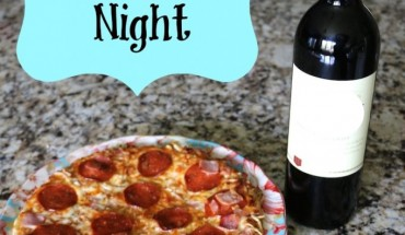 ways_to_amp_up_pizza_1night-682x1024 2