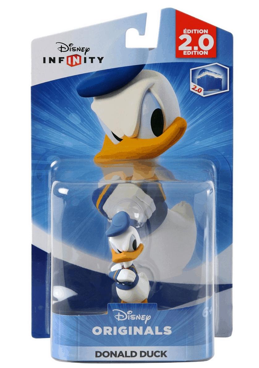 Disney Infinity 2 0 Plus Big Hero 6 Toys Everything You