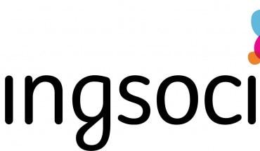 LS_Logo_Color_4c