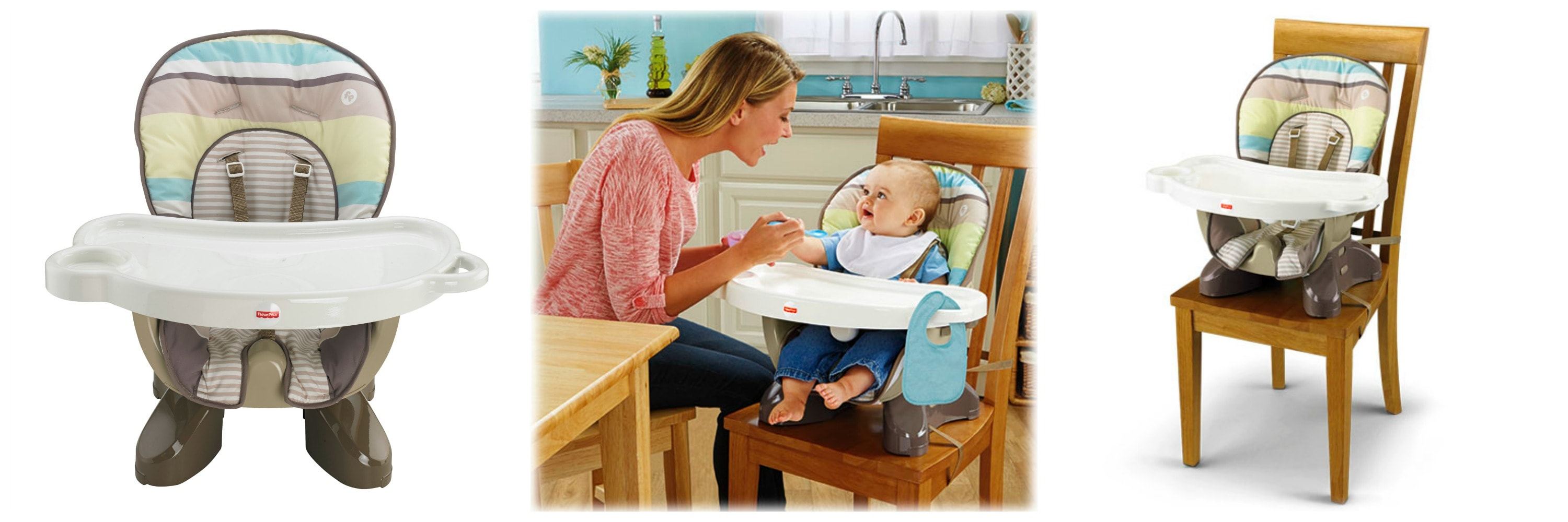 Space saver high chair boy - Gallery Of Space Saver High Chair Boy