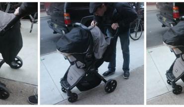 MOMO Baby Shoes: Child Style