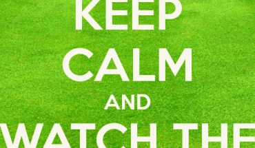 keep-calm-and-watch-the-game-49