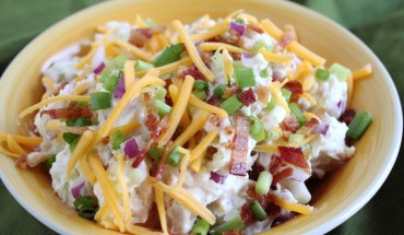 7 Appetizers To Serve On The Super Bowl: Recap Of My Easy Crowd Pleasers