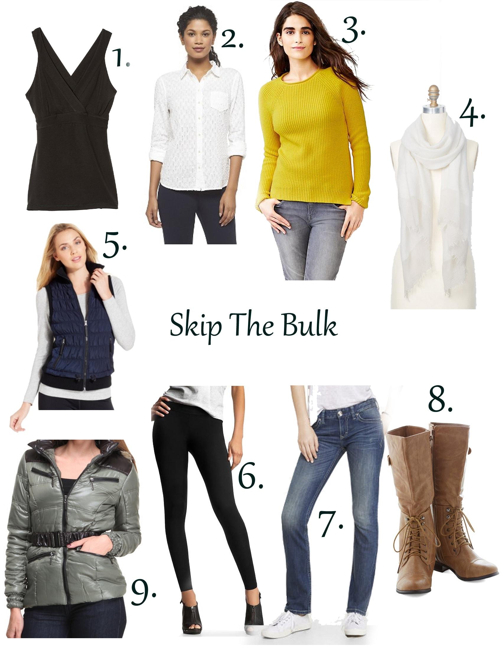 Dress Bulky copy