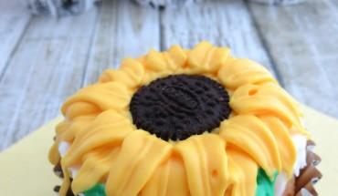 SunflowerCupcakes_Final2