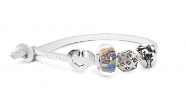 City Beads Blogger Bracelet (1)