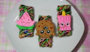 shopkins-granola-4-2