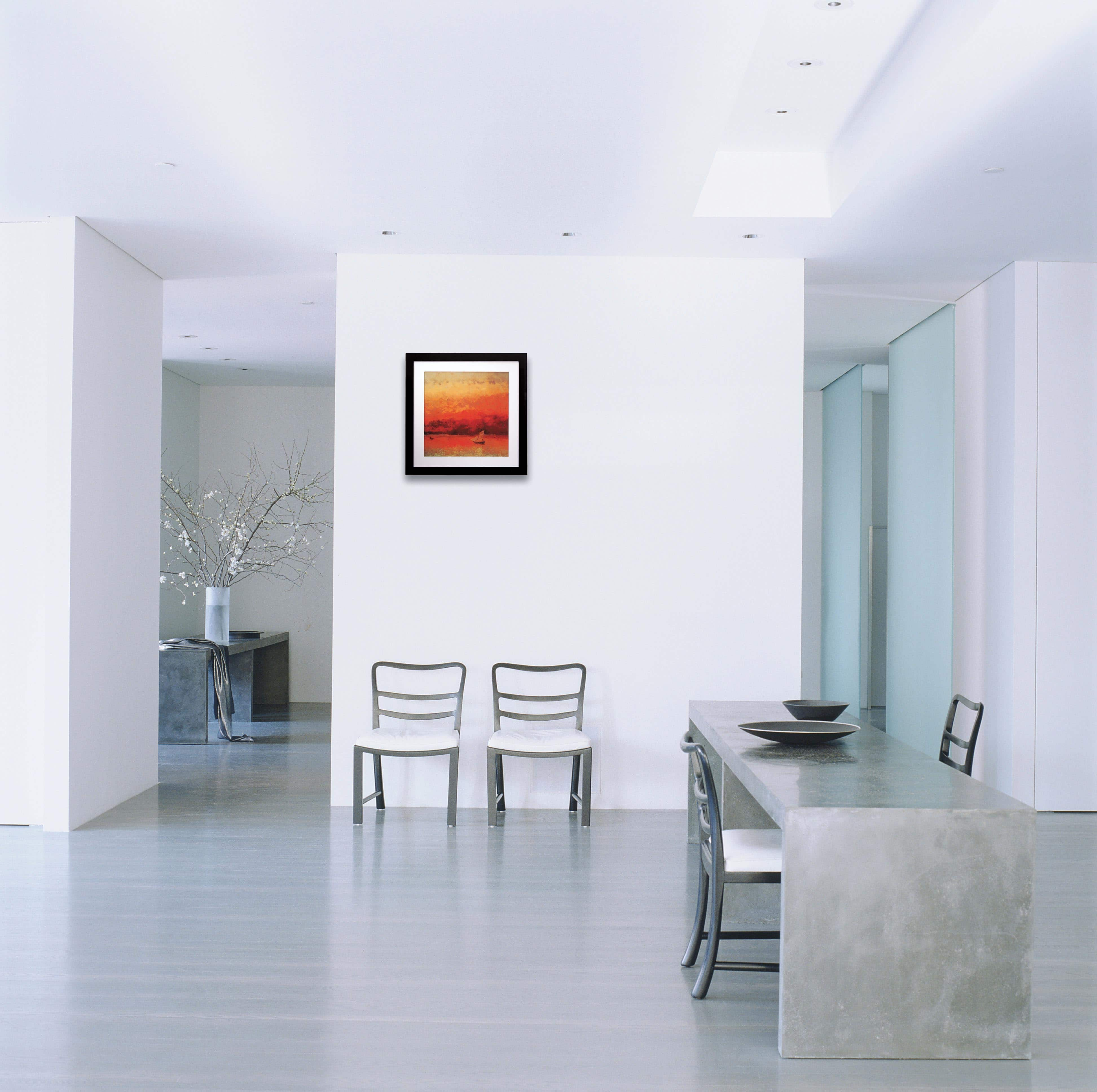 lg s art cool gallery is the way to heat and cool your. Black Bedroom Furniture Sets. Home Design Ideas
