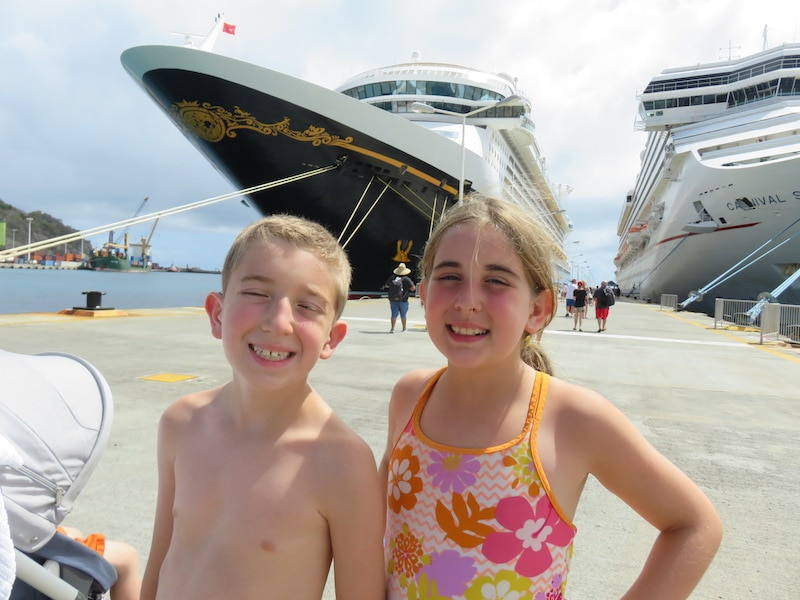 10 Things To Remember Before Taking A Disney Cruise