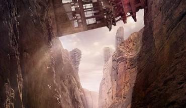 MazeRunnerScorchTrials-Poster2