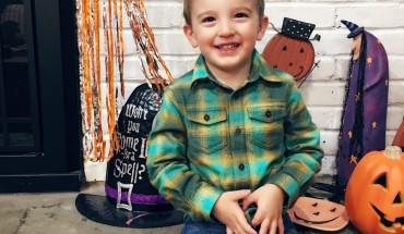 Loving King Of Harts Clothing For Boys: Child Style