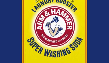 Super Washing Soda_Product Shot (1)