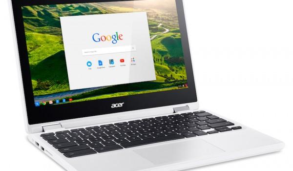 Chromebook R11_white_wp_03