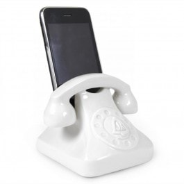 Today's Obsession: Trendy iPhone Holders