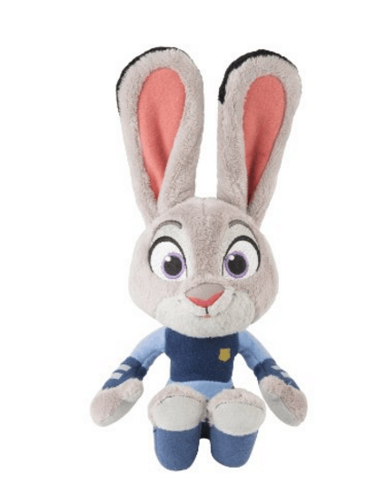 Zootopia toys clothes and accessories for kids