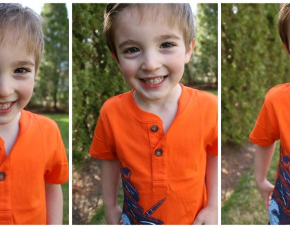 Garanimals Clothing Provides Mix And Match Clothing Just Perfect Active Kids #15for40
