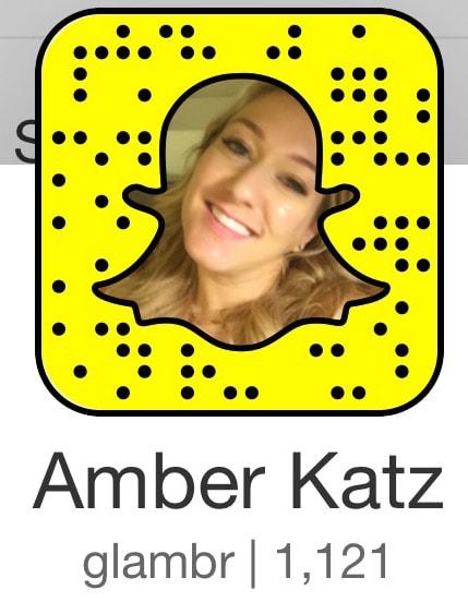 Funny snapchat accounts to follow