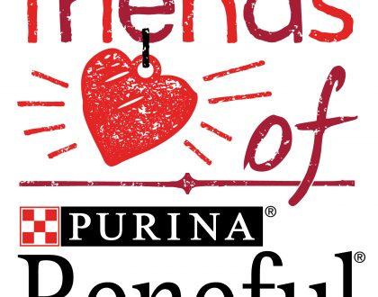 Help Support The Beneful Dream Dog Park Project #FriendsOfBeneful @Beneful