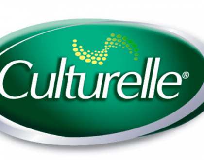 Twitter Party Alert: 9/7/16 At 8PM EST With @Culturelle #HealthiestYouEver