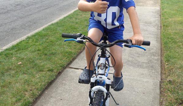 Kent-Bike-8-16-4