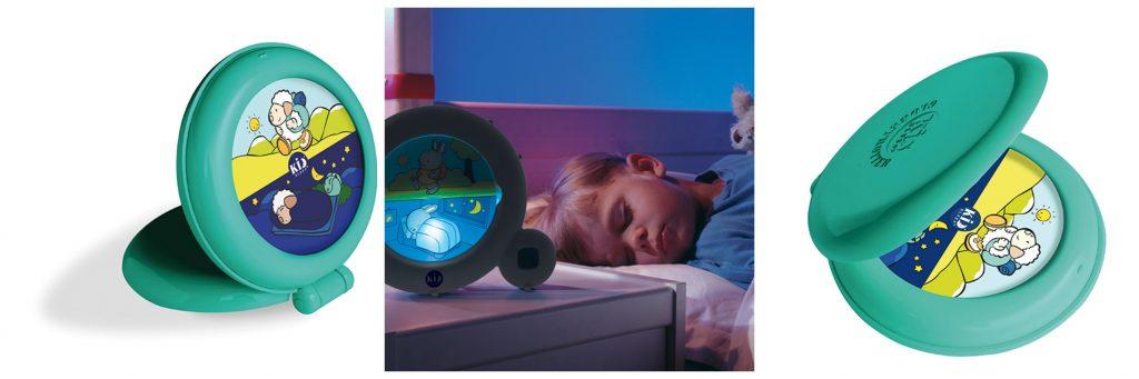 kidsleep-globetrotter