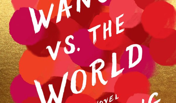 chang_the-wangs-vs-the-world_hres