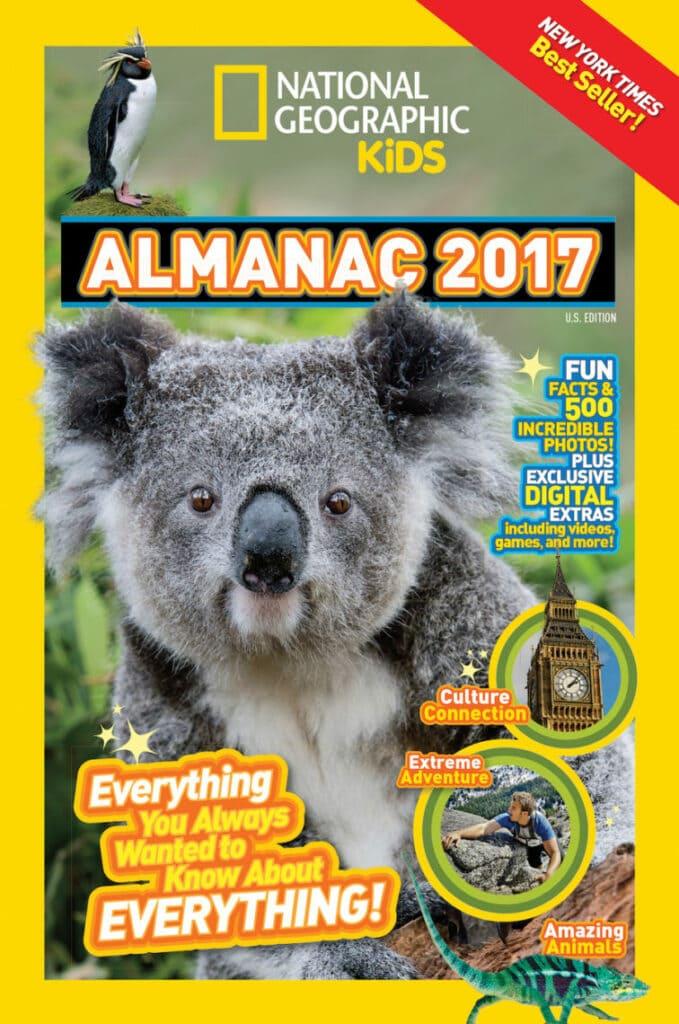 2017almanac_cover