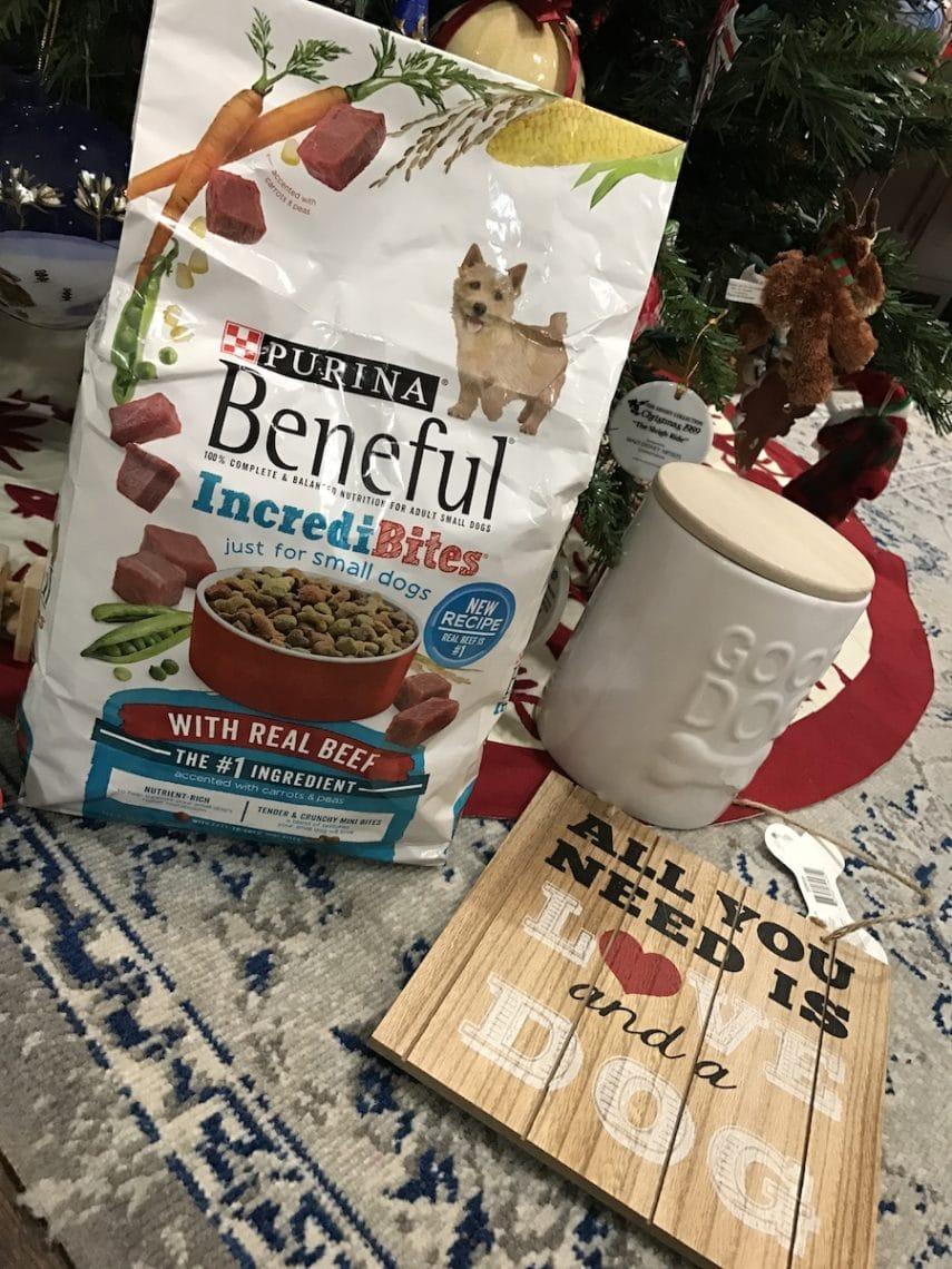 beneful-christmas-11-16-4