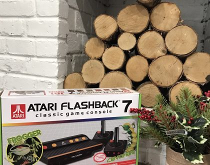 Look What I Found For The Kids At Staples: Holiday Shopping Made Easy @Staples