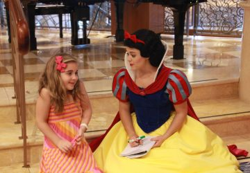 7 Things You Need To Bring On Your Next Disney Cruise