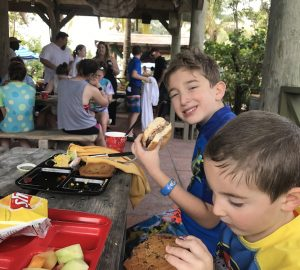 What To Expect On Castaway Cay: Disney's Private Island In The Bahamas #DisneyCruise