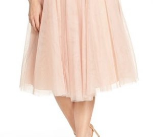 8 Tulle Skirts Just For You