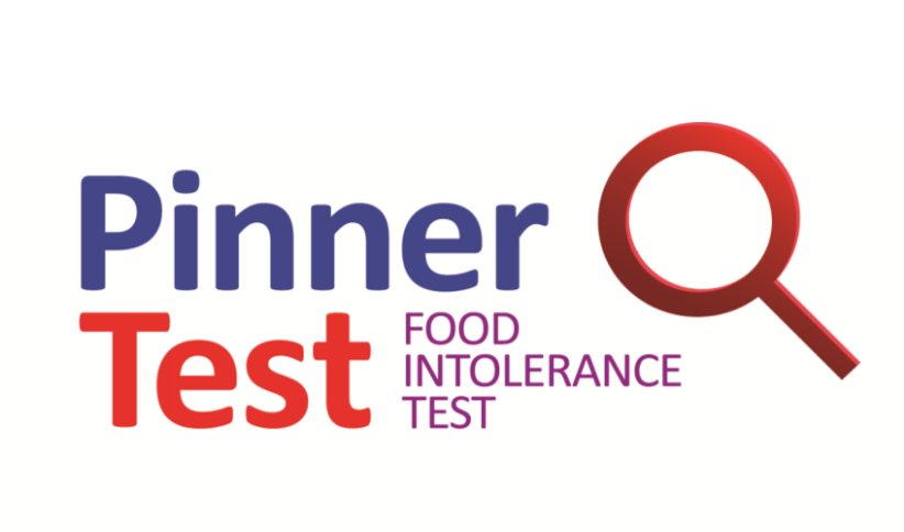 How To Learn Your Food Intolerances From Home: Pinnertest Kit With Coupon Code!