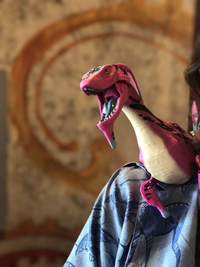 You Must Visit Pandora The World Of Avatar Disney S Newest Adventure Visitpandora Lady And The Blog